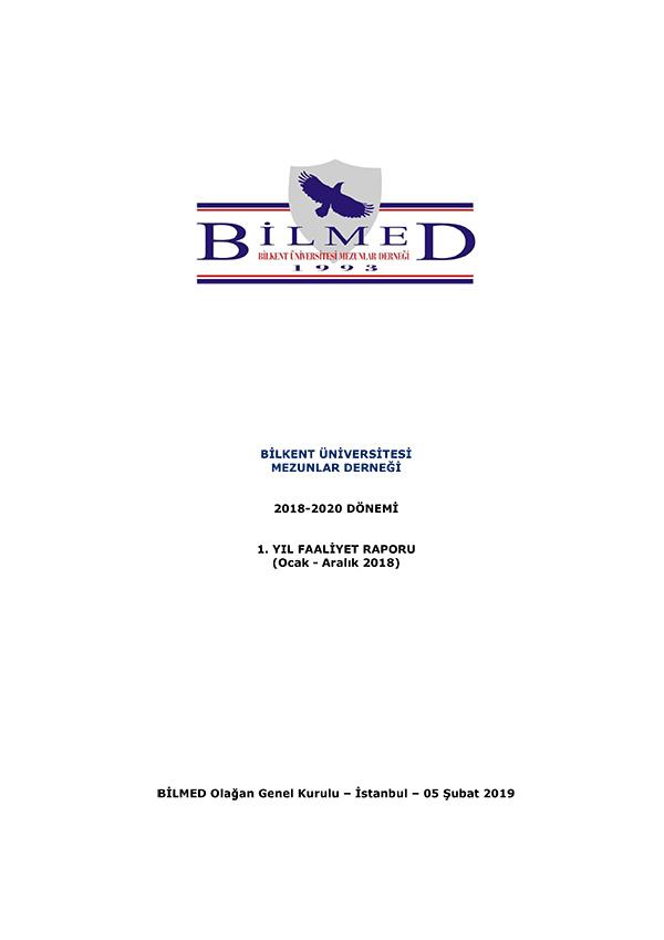 BILMED_Faaliyet_Raporu_2018-1
