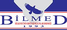 bilkent-üniversitesi-mezunlar-derneği-logo
