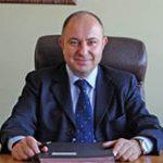 Ahmet Nalbur