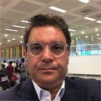 Eren Saraçer