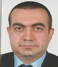 Erkan Karahanoğulları