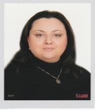 Pınar Çakıt