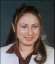 Pınar Canalp