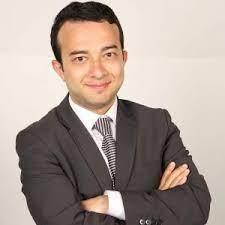 Selim Can Sazak